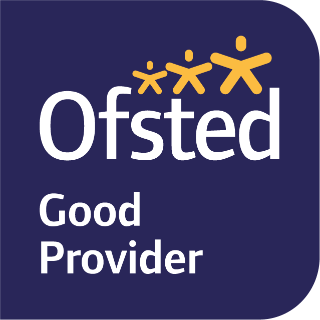 St Philip's Catholic Primary School Ofsted